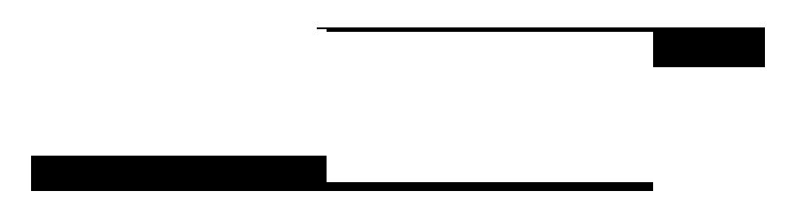 Rog_logo-bel-2